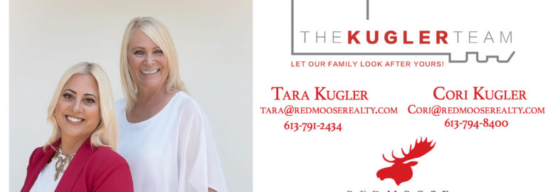 Red Moose Realty, Inc – The Kugler Team