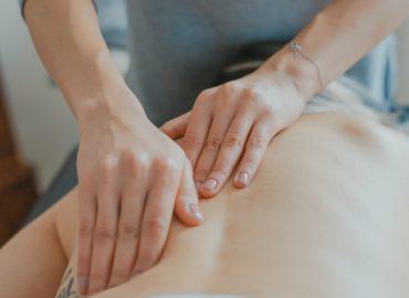 Cedargrove Massage Therapy