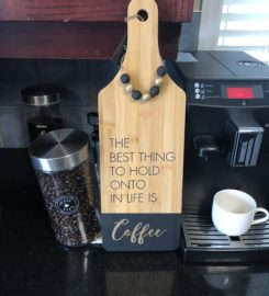 Suziesipscoffee
