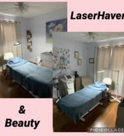 LaserHaven & Beauty
