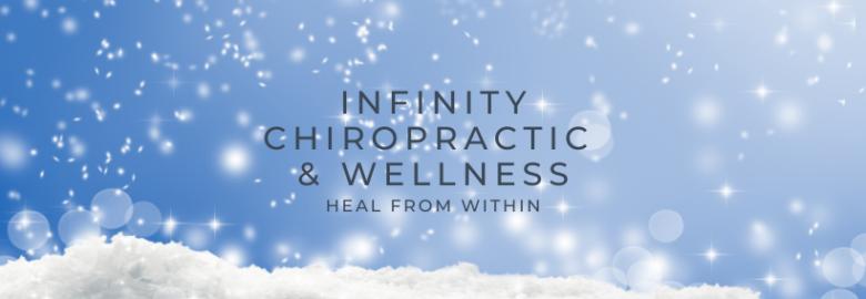 Infinity Chiropractic & Wellness Centre