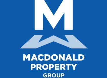 MacDonald Property Group